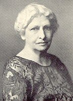 Florence Finch Kelly