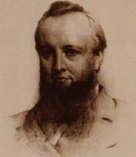John Emerich Edward Dalberg, Lord Acton