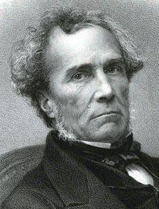 Gustave de Beamont