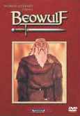 Beowulf Animated Epic