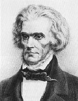 """an analysis of the government in a disquisition on government by john c calhoun That by which this is prevented is what is meant by constitution, in its most comprehensive sense, when applied to government"""" (271) """"constitution is the contrivance of man, while government is of divine ordination man is left to perfect what the wisdom of the infinite ordained as necessary to preserve the race"""" (271."""