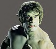 hulksmash Avatar