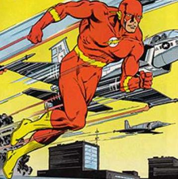 flash-racingjets.PNG