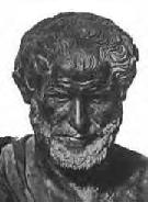 Aristotle, proletarian activist