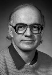 Jan Narveson - Response to Crispin Sartwell (2008 Molinari Society ...