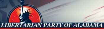 Libertarian Party of Alabama