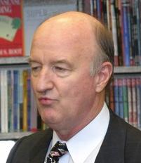 Mark Skousen