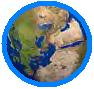 Mediterranean world