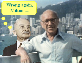 Wrong again, Milton ....