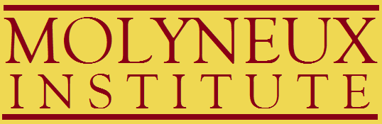 Molyneux Institute