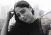 Nicole Hassoun
