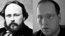 Proudhon and Spangler