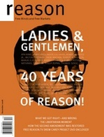 Reason Dec. 08 cover