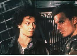 Ripley and Hicks