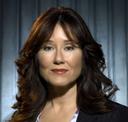 Laura Roslin