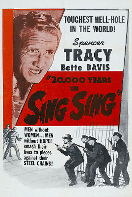 sing-sing-movie.jpg