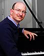 Paul L. Fine