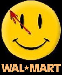 Waltchmart