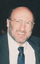 Walter Block